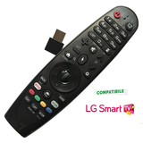 Telecomando per TV SMART LG
