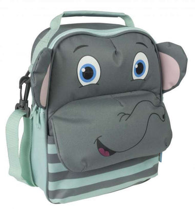 Kids_School_Bag