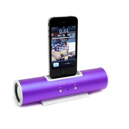 bluetooth wireless speakers for iphone 4