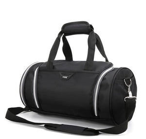 New Professional Sport Training Gym Bag Men/Woman