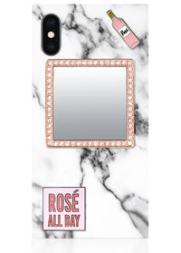 Rosé All Day Phone Charms Pack