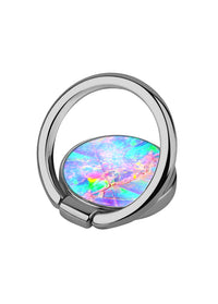 Opal Print Phone Ring - Shop/Phone Rings - iDecoz