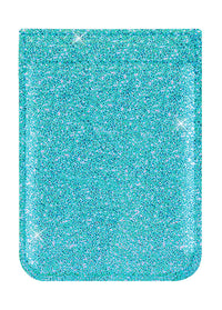"[""Turquoise"", ""Glitter"", ""Phone"", ""Pocket"", ""-"", ""Shop/Phone"", ""Pockets"", ""-"", ""iDecoz""]"