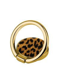 "[""Leopard"", ""Phone"", ""Ring""]"
