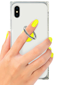 "[""Neon"", ""Yellow"", ""Phone"", ""Ring""]"