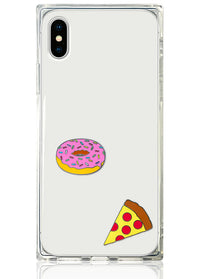 "[""Pizza"", ""Phone"", ""Charms"", ""Pack""]"