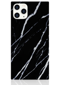"[""Black"", ""Marble"", ""Square"", ""iPhone"", ""Case"", ""#iPhone"", ""11"", ""Pro""]"