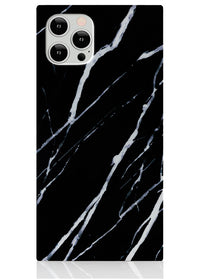 "[""Black"", ""Marble"", ""Square"", ""iPhone"", ""Case"", ""#iPhone"", ""12"", ""/"", ""iPhone"", ""12"", ""Pro""]"