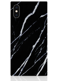 "[""Black"", ""Marble"", ""Square"", ""iPhone"", ""Case"", ""#iPhone"", ""X"", ""/"", ""iPhone"", ""XS""]"