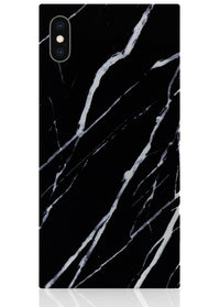 "[""Black"", ""Marble"", ""Square"", ""iPhone"", ""Case"", ""#iPhone"", ""XS"", ""Max""]"
