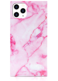 "[""Pink"", ""Marble"", ""Square"", ""iPhone"", ""Case"", ""#iPhone"", ""11"", ""Pro""]"