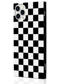 "[""Checkered"", ""Square"", ""Phone"", ""Case"", ""#iPhone"", ""11"", ""Pro""]"