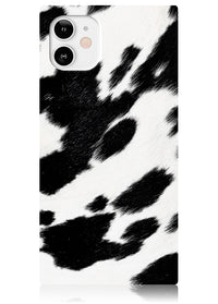 "[""Cow"", ""Square"", ""iPhone"", ""Case"", ""#iPhone"", ""12"", ""Mini""]"