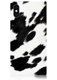"[""Cow"", ""Square"", ""iPhone"", ""Case"", ""#iPhone"", ""X"", ""/"", ""iPhone"", ""XS""]"