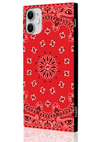 "[""Red"", ""Bandana"", ""Square"", ""Phone"", ""Case"", ""#iPhone"", ""11""]"