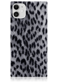 "[""Snow"", ""Leopard"", ""Square"", ""iPhone"", ""Case"", ""#iPhone"", ""11""]"
