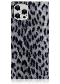 "[""Snow"", ""Leopard"", ""Square"", ""iPhone"", ""Case"", ""#iPhone"", ""12"", ""/"", ""iPhone"", ""12"", ""Pro""]"