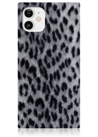 "[""Snow"", ""Leopard"", ""Square"", ""iPhone"", ""Case"", ""#iPhone"", ""12"", ""Mini""]"