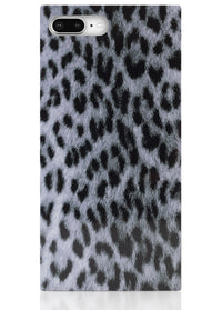 "[""Snow"", ""Leopard"", ""Square"", ""iPhone"", ""Case"", ""#iPhone"", ""7"", ""Plus"", ""/"", ""iPhone"", ""8"", ""Plus""]"