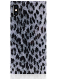 "[""Snow"", ""Leopard"", ""Square"", ""iPhone"", ""Case"", ""#iPhone"", ""XS"", ""Max""]"
