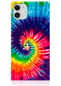 "[""Tie"", ""Dye"", ""Square"", ""iPhone"", ""Case"", ""#iPhone"", ""11""]"
