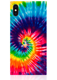 "[""Tie"", ""Dye"", ""Square"", ""iPhone"", ""Case"", ""#iPhone"", ""XS"", ""Max""]"