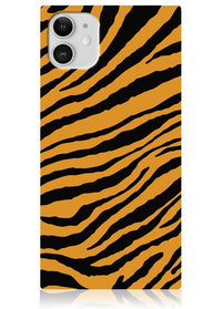 "[""Tiger"", ""Square"", ""iPhone"", ""Case"", ""#iPhone"", ""11""]"