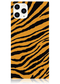 "[""Tiger"", ""Square"", ""iPhone"", ""Case"", ""#iPhone"", ""11"", ""Pro""]"