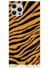 "[""Tiger"", ""Square"", ""iPhone"", ""Case"", ""#iPhone"", ""12"", ""/"", ""iPhone"", ""12"", ""Pro""]"