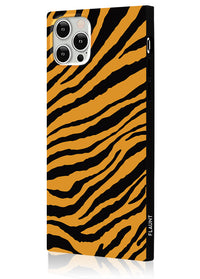 "[""Tiger"", ""Square"", ""Phone"", ""Case"", ""#iPhone"", ""12"", ""Pro"", ""Max""]"