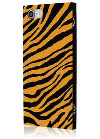 "[""Tiger"", ""Square"", ""Phone"", ""Case"", ""#iPhone"", ""7/8/SE"", ""(2020)""]"