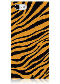 "[""Tiger"", ""Square"", ""iPhone"", ""Case"", ""#iPhone"", ""7/8/SE"", ""(2020)""]"