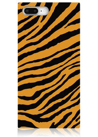 "[""Tiger"", ""Square"", ""iPhone"", ""Case"", ""#iPhone"", ""7"", ""Plus"", ""/"", ""iPhone"", ""8"", ""Plus""]"