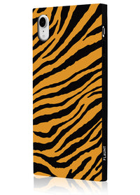 "[""Tiger"", ""Square"", ""Phone"", ""Case"", ""#iPhone"", ""XR""]"