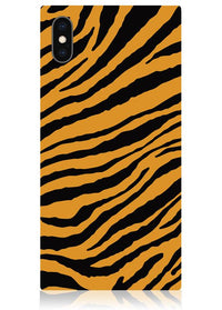 "[""Tiger"", ""Square"", ""iPhone"", ""Case"", ""#iPhone"", ""XS"", ""Max""]"