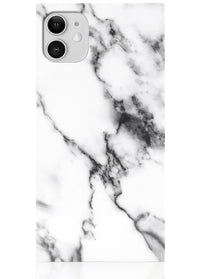 "[""White"", ""Marble"", ""Square"", ""iPhone"", ""Case"", ""#iPhone"", ""11""]"