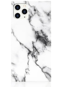 "[""White"", ""Marble"", ""Square"", ""iPhone"", ""Case"", ""#iPhone"", ""11"", ""Pro""]"