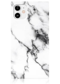 "[""White"", ""Marble"", ""Square"", ""iPhone"", ""Case"", ""#iPhone"", ""12"", ""Mini""]"
