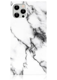 "[""White"", ""Marble"", ""Square"", ""iPhone"", ""Case"", ""#iPhone"", ""12"", ""Pro"", ""Max""]"