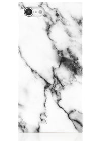 "[""White"", ""Marble"", ""Square"", ""iPhone"", ""Case"", ""#iPhone"", ""7/8/SE"", ""(2020)""]"