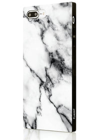 "[""White"", ""Marble"", ""Square"", ""Phone"", ""Case"", ""#iPhone"", ""7"", ""Plus"", ""/"", ""iPhone"", ""8"", ""Plus""]"