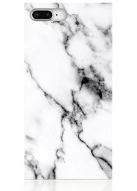 "[""White"", ""Marble"", ""Square"", ""iPhone"", ""Case"", ""#iPhone"", ""7"", ""Plus"", ""/"", ""iPhone"", ""8"", ""Plus""]"