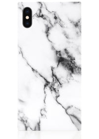 "[""White"", ""Marble"", ""Square"", ""iPhone"", ""Case"", ""#iPhone"", ""XS"", ""Max""]"