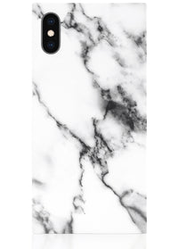 "[""White"", ""Marble"", ""Square"", ""iPhone"", ""Case"", ""#iPhone"", ""X"", ""/"", ""iPhone"", ""XS""]"