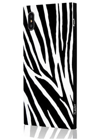 "[""Zebra"", ""Square"", ""Phone"", ""Case"", ""#iPhone"", ""XS"", ""Max""]"