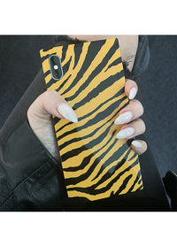 "[""Tiger"", ""Square"", ""iPhone"", ""Case"", ""#iPhone"", ""11"", ""Pro"", ""Max""]"