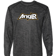 Performance Long Sleeves