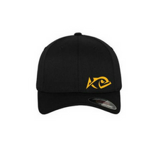 ANGLR Bullseye Hat Bundle