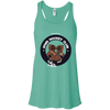 Jawa Hockey Club Womens Tank