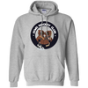 Jawa Hockey Club Fleece